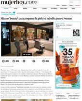 150602-mujerhoy-mimos-beauty