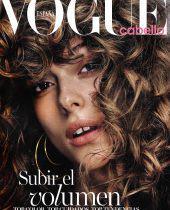 20092016_Vogue Cabello 1