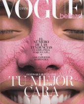 Vogue Belleza (2)