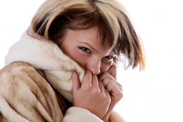 Por-que-tiritamos-cuando-tenemos-frio-2 (1)
