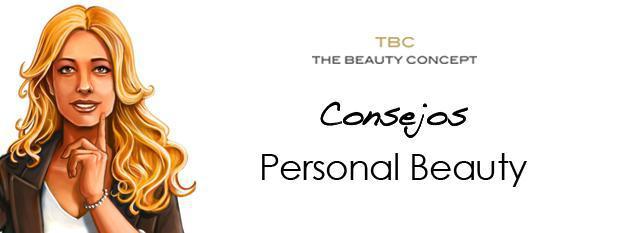 consejos-personal-beauty-paso-a-paso-cuidados-piel