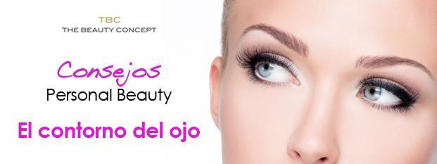 contorno-del-ojo-personal-beauty