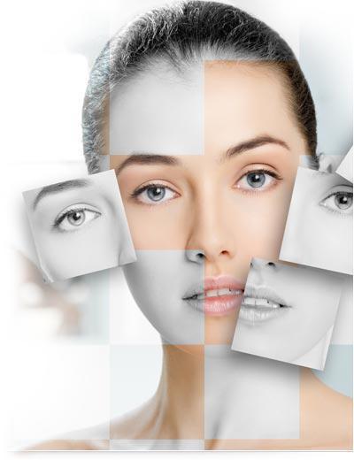 faciales-efectos-piel-400x520