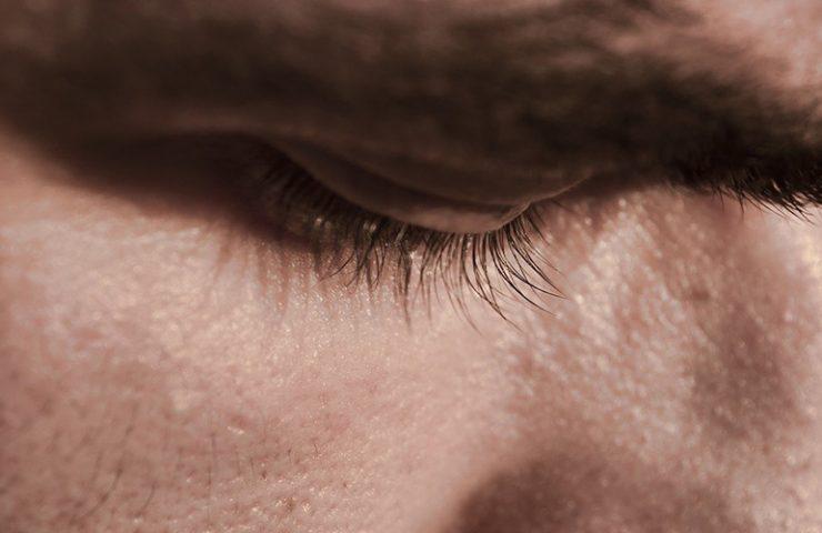 Diez trucos de belleza imprescindibles para el hombre - The Beauty Concept