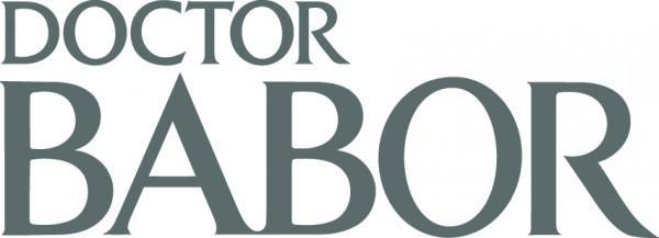 DrBabor_Logo_SF_weiss