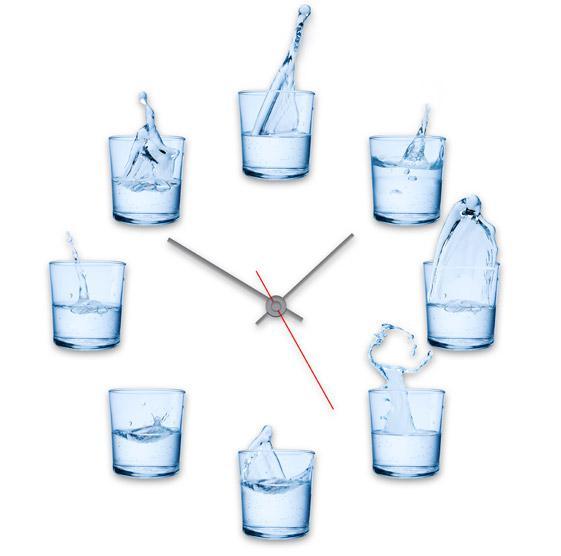 beneficios-agua-piel-reloj-agua-blog