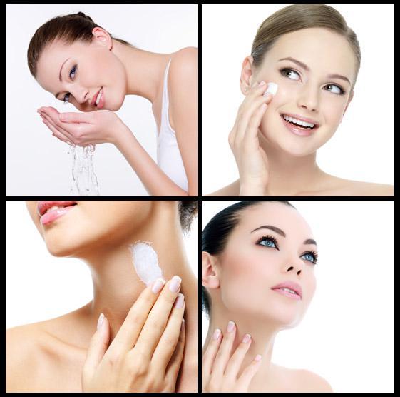 consejos-personal-beauty-paso-a-paso-cuidados-piel-2