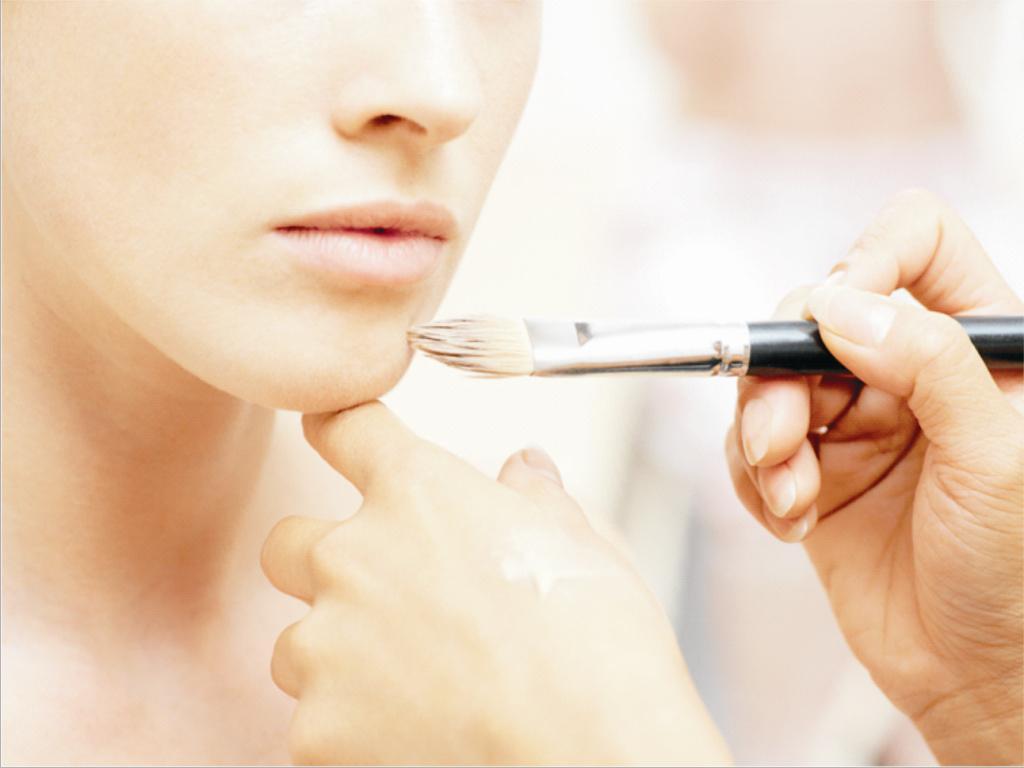 maquillaje-de-novia112