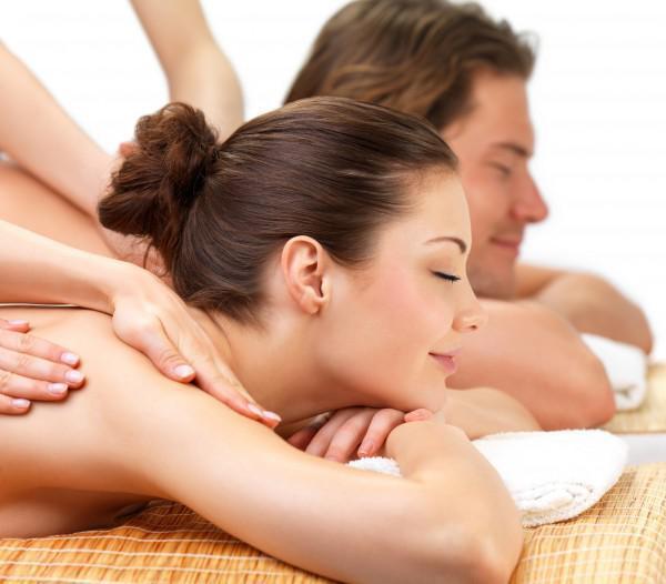 masaje-parejafoto
