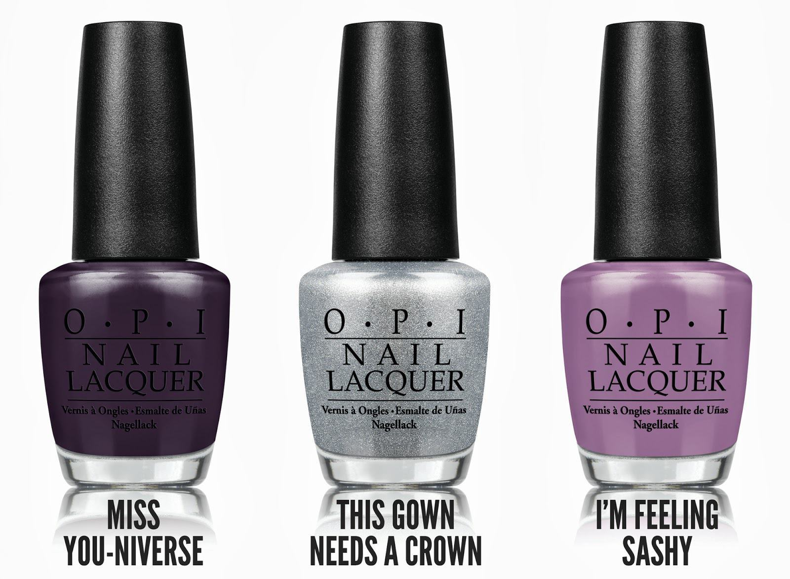opi-miss-universe-collection