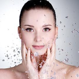 piel-verano-consejos-personal-beauty-the-beauty-concept-c