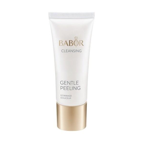 BABOR-CLEANSING-Gentle-Peeling-50ml