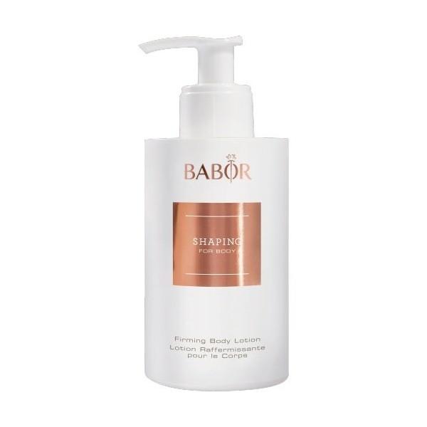 BABOR-SPA-SHAPING-Body-Lotion-200-ml