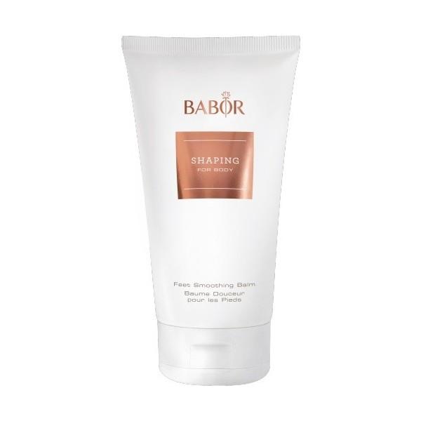 BABOR-SPA-SHAPING-Feet-Smothing-Balm-150-ml