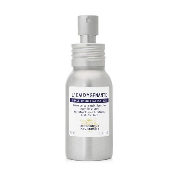 Biologique-Recherche-Lotion-LEauxygenante-50-ml