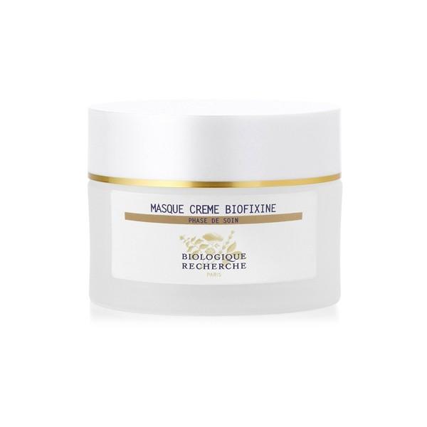 -Biologique-Recherche-Masque-Creme-Biofixine-50-ml