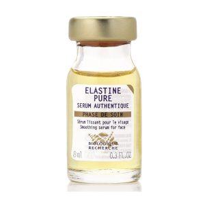 Biologique-Recherche-Serum-Elastine-Pure-8ml