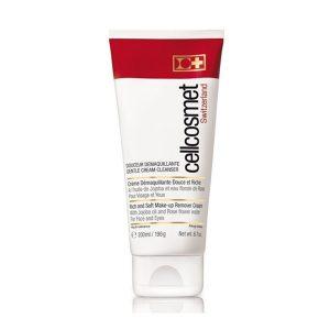 CELLCOSMET-DOUCEUR-Gentle-Cream-Cleanser-200ml