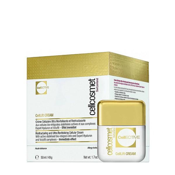 CellEctive Cellift Cream 50ml de Cellcosmet