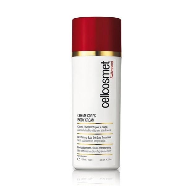Cellcosmet-Body-Cream-125ml