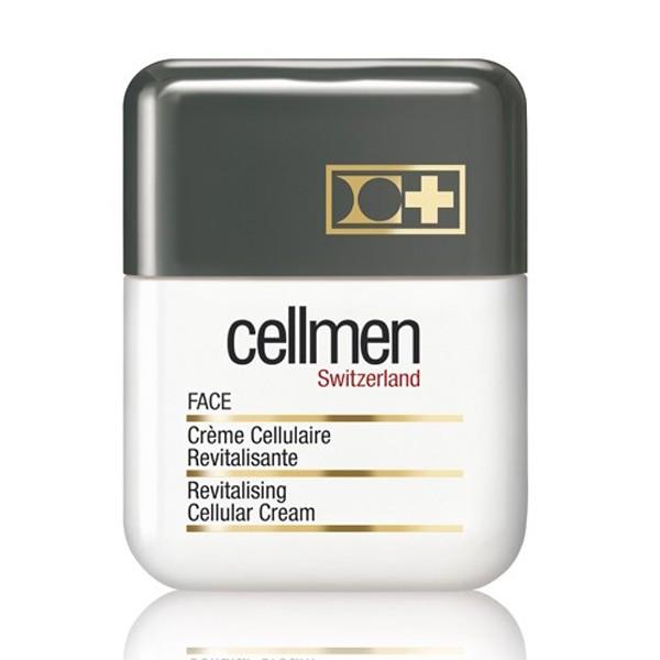 Cellmen-Face-Cream-50ml