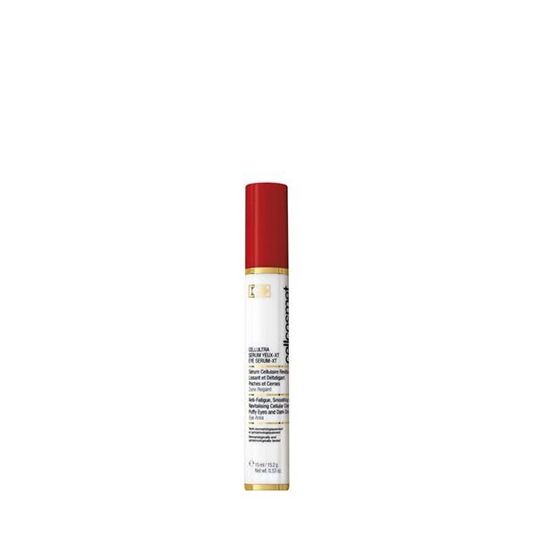 Cellultra Eye Serum-XT 15ml