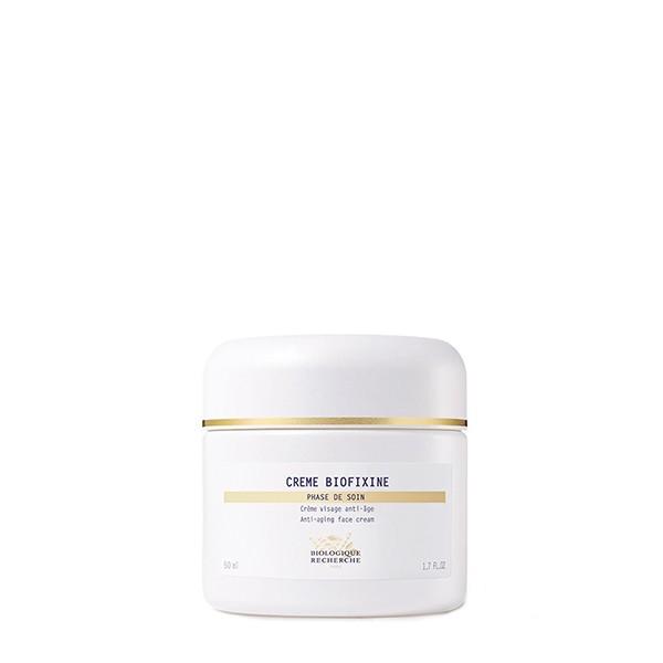 Crème Biofixine 50 ml Biologique Recherche