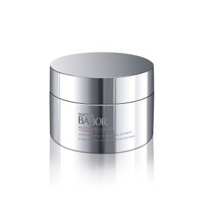 DR.Babor-Ultimate-Forming-Body-Cream-200ml