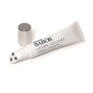 Dr.-Babor-Lifting-Cellular-Firming-Lip-Booster-Contenido-15-ml