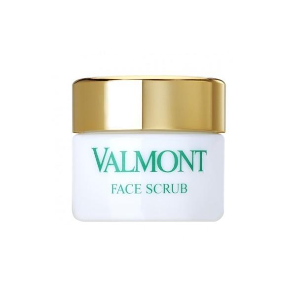 FACE-SCRUB-Face-Exfoliant-Cream-50ML