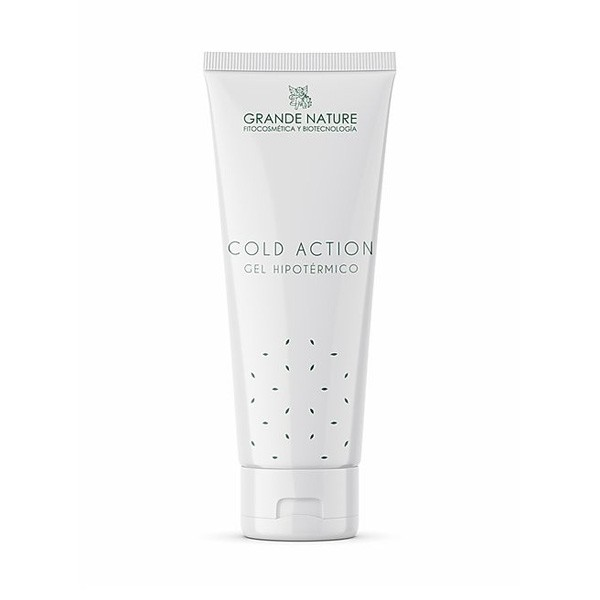 Grande-Nature-Cold-action-200ml