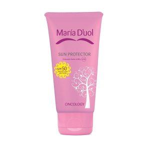 MARIA-D´UOL-SUN-PROTECTOR-SPF-50-50ml