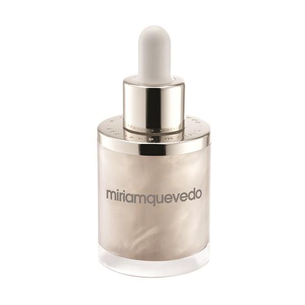 MIRIAM-QUEVEDO-GLACIAL-WHITE-CAVIAR-Hydra-Pure-Precious-Elixir-50-ml
