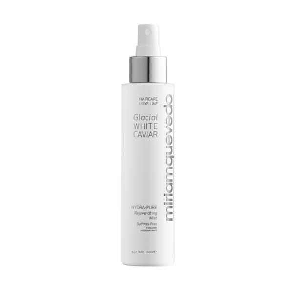 MIRIAM-QUEVEDO-GLACIAL-WHITE-CAVIAR-Hydra-Pure-Rejuvenating-Mist-150ML