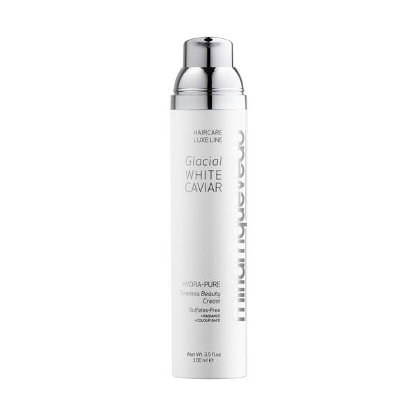 MIRIAM-QUEVEDO-GLACIAL-WHITE-CAVIAR-Hydra-Pure-Timeless-Beauty-Cream-100ML