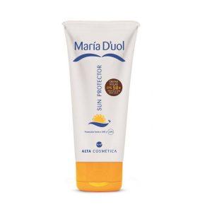 Maria-D´uol-Crema-Facial-Solar-FP50-50ml