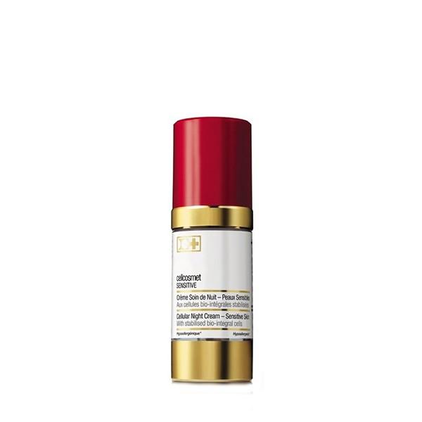 Sensitive Night 30 ml Cellcosmet
