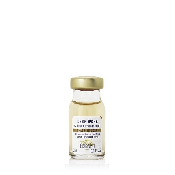Sérum Dermopore 8 ml biologique recherche
