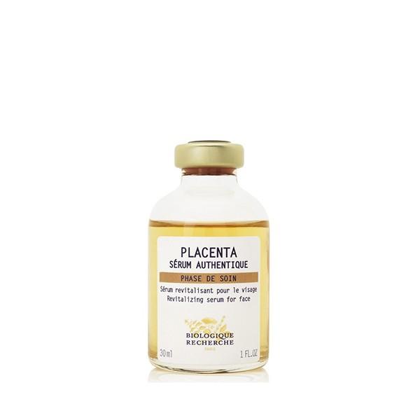 Sérum Placenta 30 ml Biologique Recherche