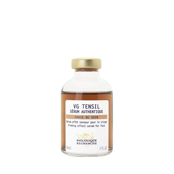 Sérum VG Tensil 30 ml Biologique Recherche