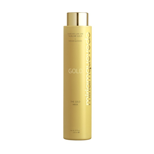 THE-SUBLIME-GOLD-MASK-250ML