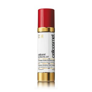 Ultra Vital Light 50ml Cellcosmet
