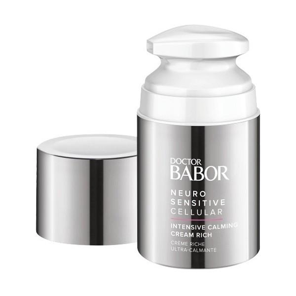 babor-neuro-sensitive-cellular-intensive-calming-cream-rich-50ml