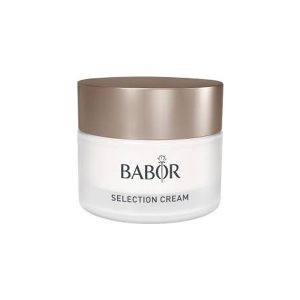 babor selection cream