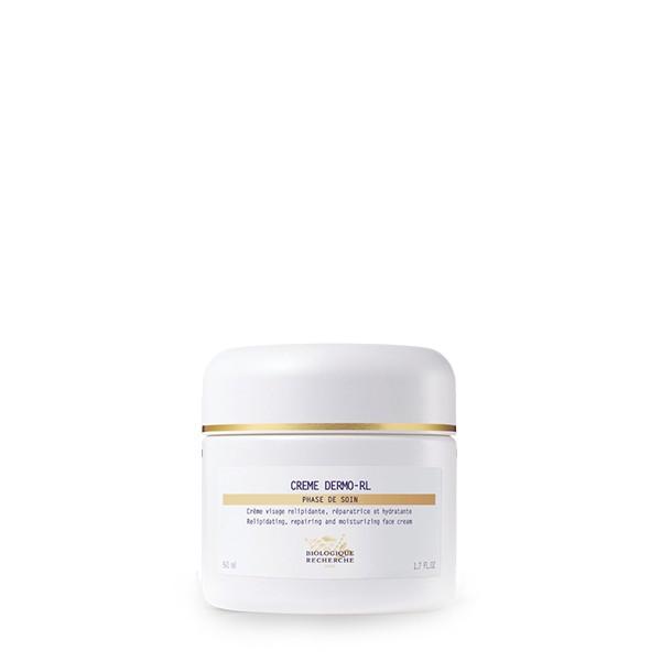 Crème Dermo-RL 50ml Biologique Recherche