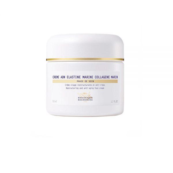 Creme alastine collagene