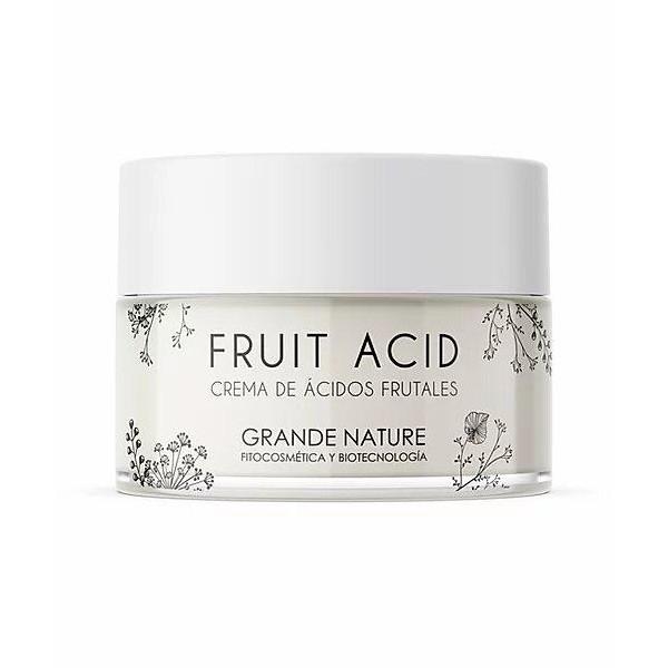 FRUIT ACID GRANDE NATURE