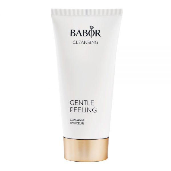 Babor Cleansing Gentle Peeling 50ml