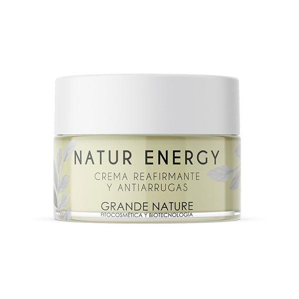 natur-energy