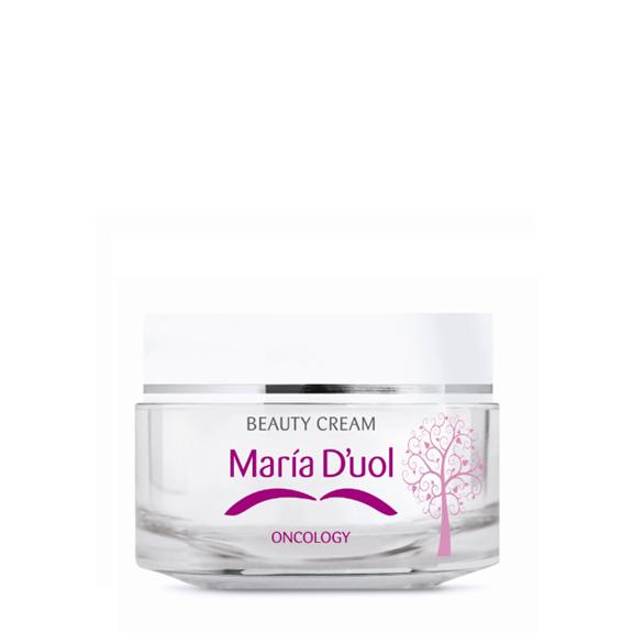 MARIA D´UOL BEAUTY CREAM 50ml